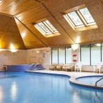 snowdonia leisure