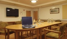Conference room_608x355